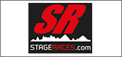 Stage Races